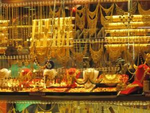 istanbul-basar-gold