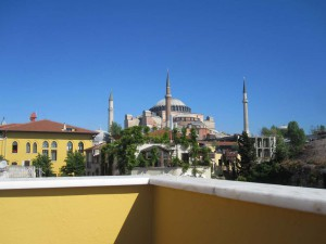 istanbul-hagia-sophia-balkon