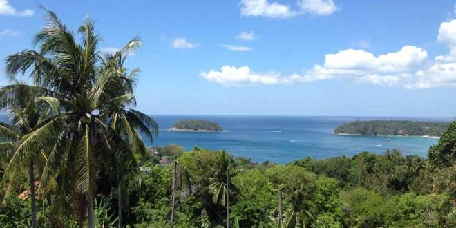 phuket-kata-beach-hills