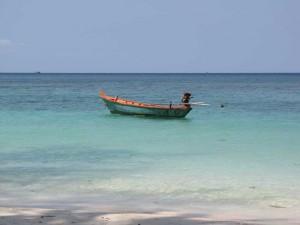 samui-chaweng-boat