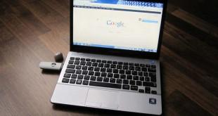 netbook-surfstick