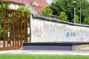 Berliner Mauer Museum
