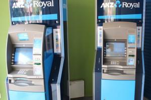 geldautomat kambodscha