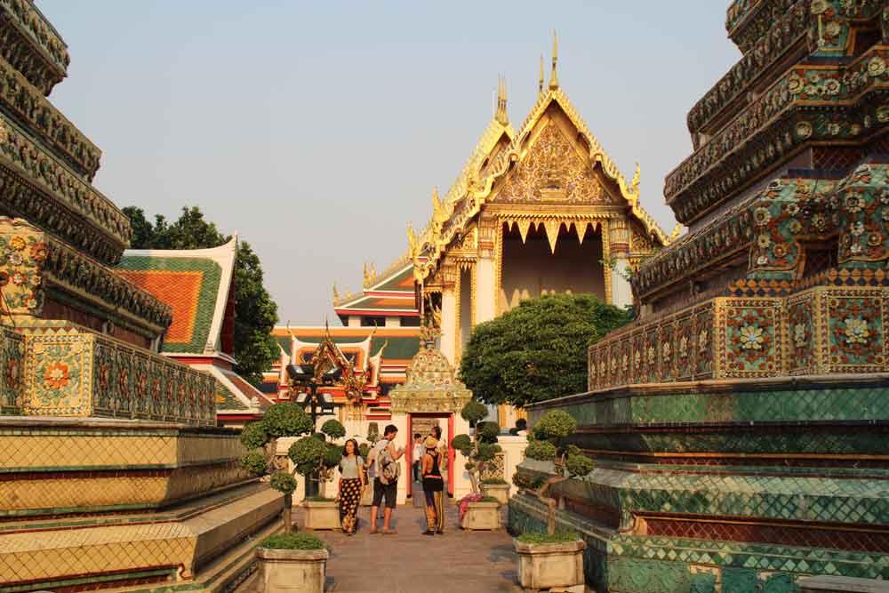 thai massage brøndby strand massage i frederikshavn