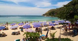 Phuket Nai Harn