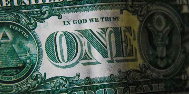us dollar (1)