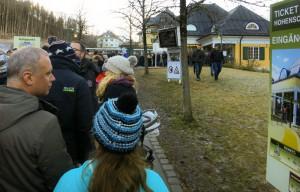 ticketcenter neuschwanstein
