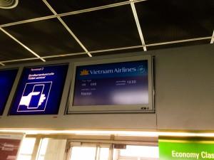 vietnam airlines (2)