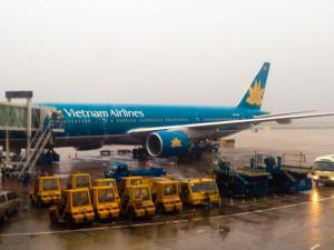 vietnam airlines (3)