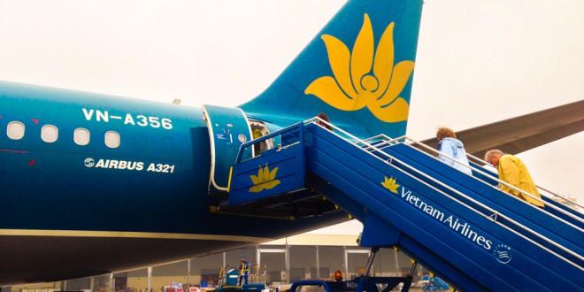 vietnam airlines (4)